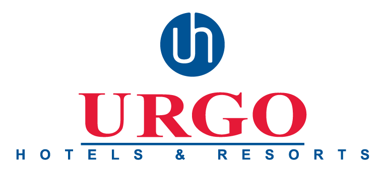 Urgo Hotels & Resorts - Logo