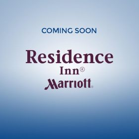 Urgo Coming Residence Inn By Marriott In Dev