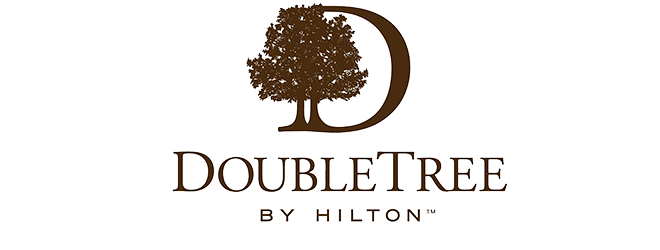 Urgo Double Tree By Hilton