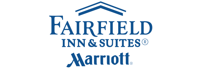 Urgo Fairfield Inn And Suites By Marriott