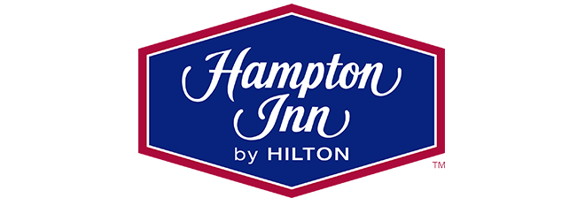 Urgo Hampton Inn By Hilton