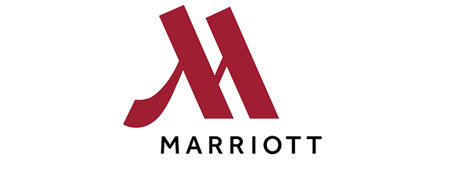 Urgo Marriott Hotels And Resorts