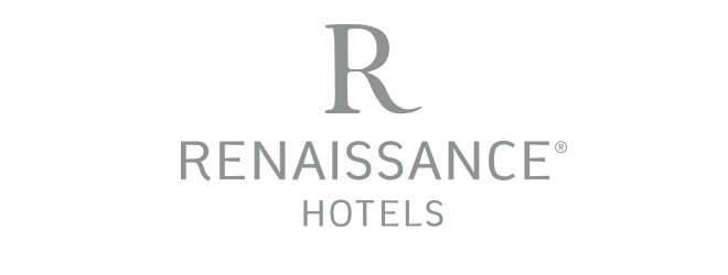 Urgo Renaissance By Marriott