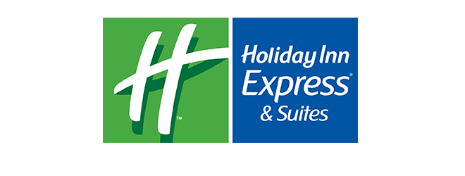 Urgo Holiday Inn Express Suites