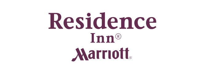 Urgo Residence Inn By Marriott