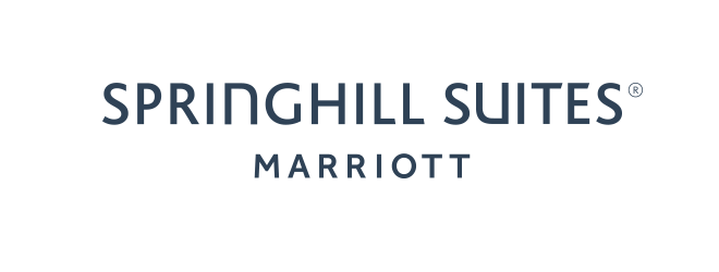 Urgo Springhill Suites By Marriott