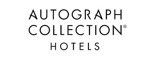 Urgo Autograph Collection Hotels