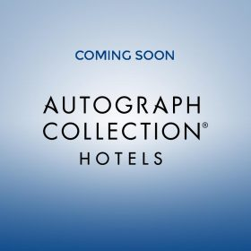 Urgo Autograph Collection By Marriott