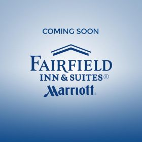 Urgo Fairfield Inn Suites In Dev