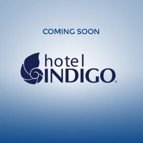 Urgo Hotel Indigo In Dev