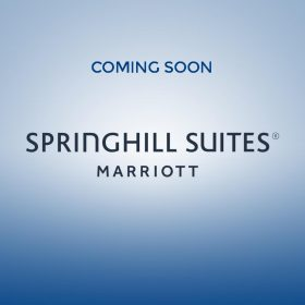 Urgo Springhill Suites In Dev