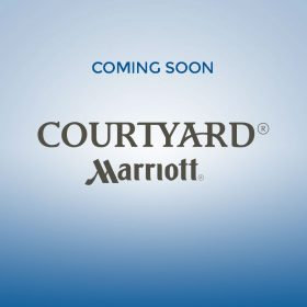 Urgo Coming Courtyard By Marriott In Dev 3