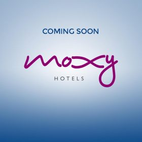 Urgo Coming Moxy Hotels In Dev